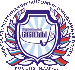 oboronitelnie-sys-logo