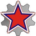 oboronservice-logo