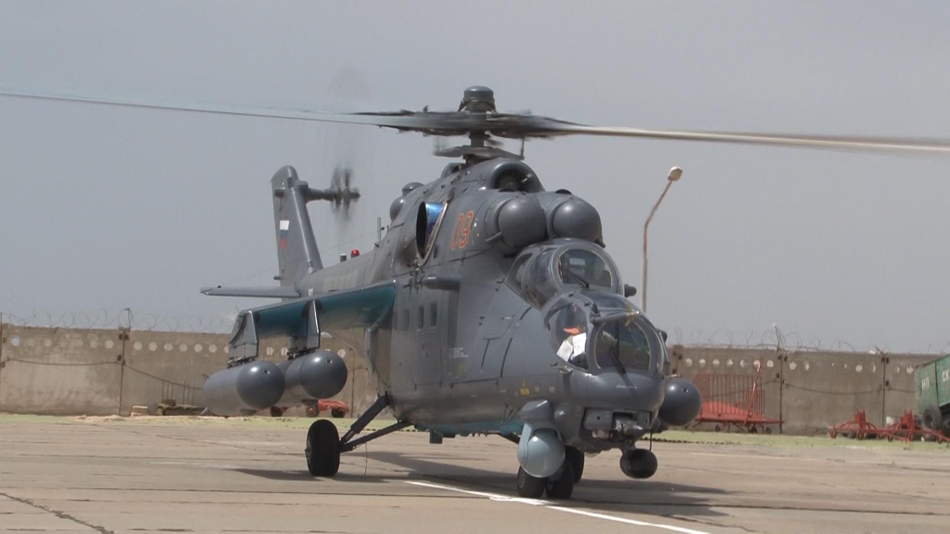 Шойгу отметил рост объема экспорта российской военной продукции в Казахстан