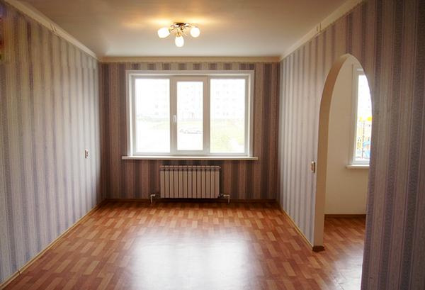 В Волочаевском городке ведется внутренняя отделка квартир ...: http://vpk.name/news/114983_v_volochaevskom_gorodke_vedetsya_vnutrennyaya_otdelka_kvartir.html