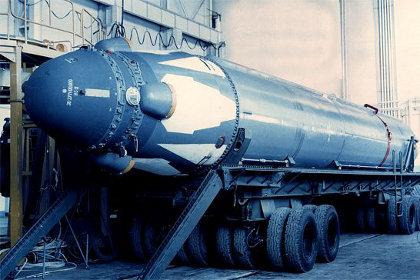 Р-29РМУ2