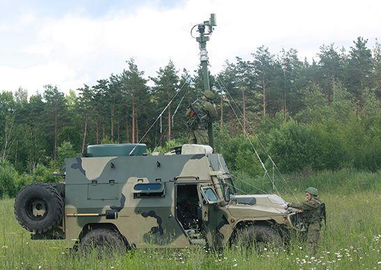 П-230Т