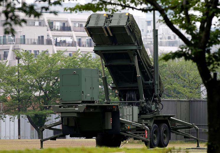 Patriot Advanced Capability-3.