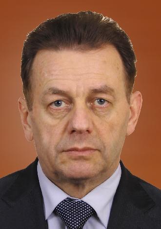 Н.С. Павленко