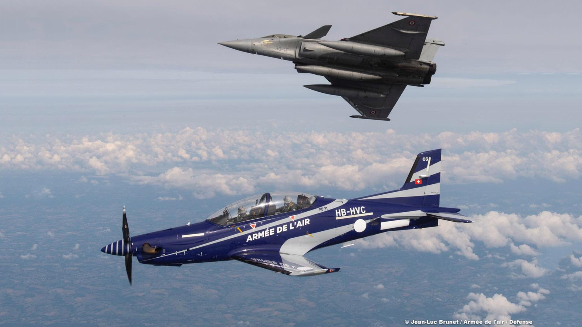 Обои истребители, «тайгер» ii, многоцелевые, F-5e, tiger ii. Авиация foto 19