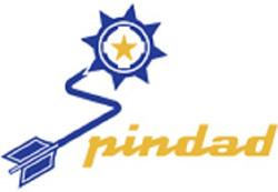 Логотип Persero