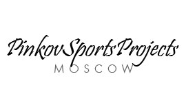 PinkovSportsProjects