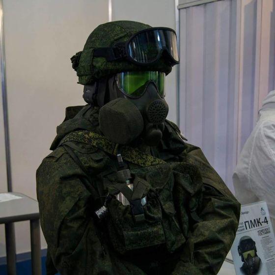 ПМК-4