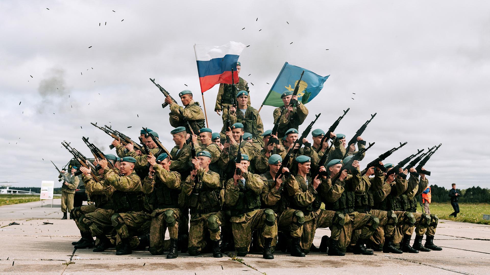 Пореченков армейские фото размытости
