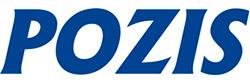 Логотип ПОЗИС
