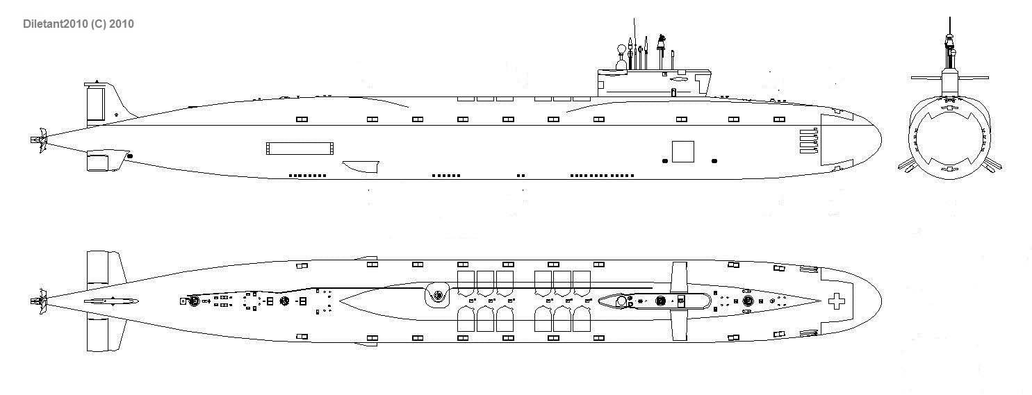 http://vpk.name/file/img/pr935-submarine.jpg
