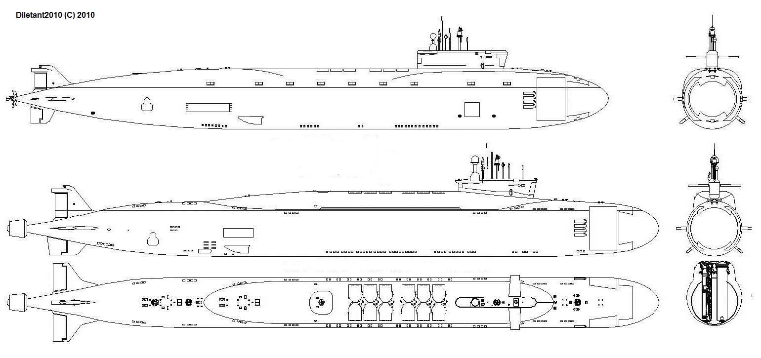 http://vpk.name/file/img/pr955-submarine.jpg