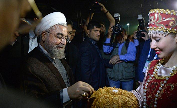 Al Mayadeen (Ливан): разрушительная политика Америки против гуманизма остальных. Кто впереди?
