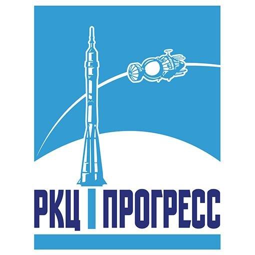 АО «РКЦ «Прогресс».