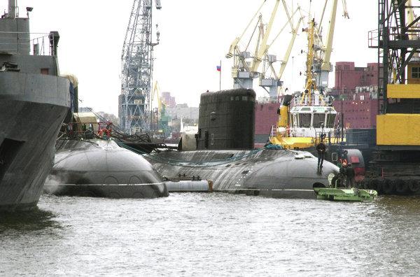 """Картинки по запросу Підводні човни проекту 636.3 """"Варшавянка"""""""