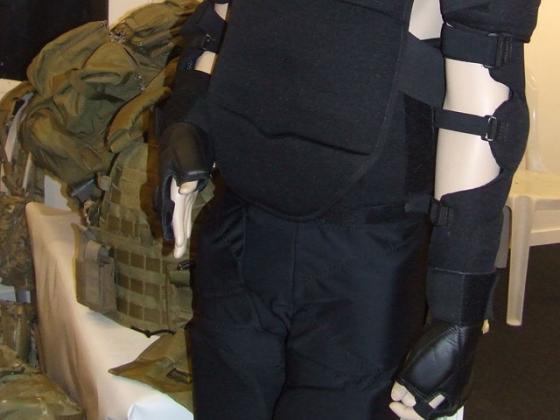 брюки сезона зима 2009 2010