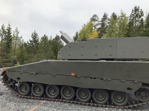 prototipdemonstrator_shvedskoi_120mm_sam