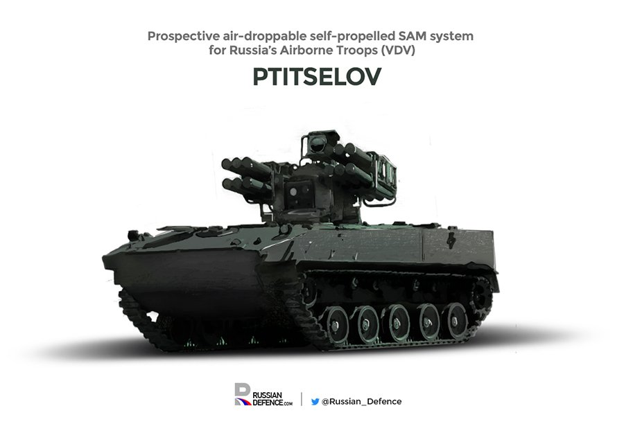 Tunguska gun/missile system replacement - Page 5 Pticelov_150318_1