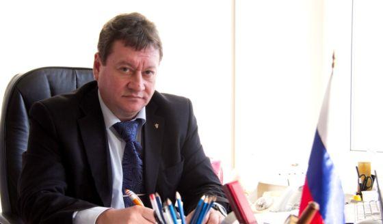 Анатолий Пунчук