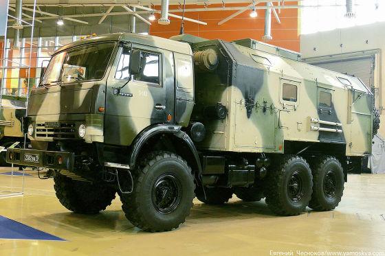 Р-149АКШ-1