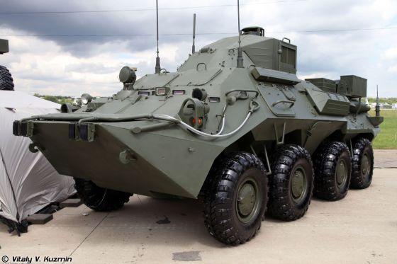КШМ Р-149МА1