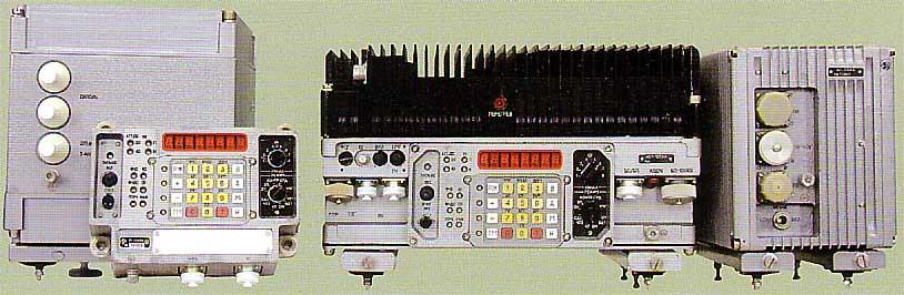 Р-168-100КАЕ