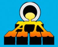 Логотип РАЛ