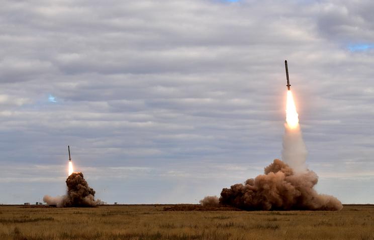 Como responderá a Rússia à implantação do sistema antimíssil da OTAN na Noruega?