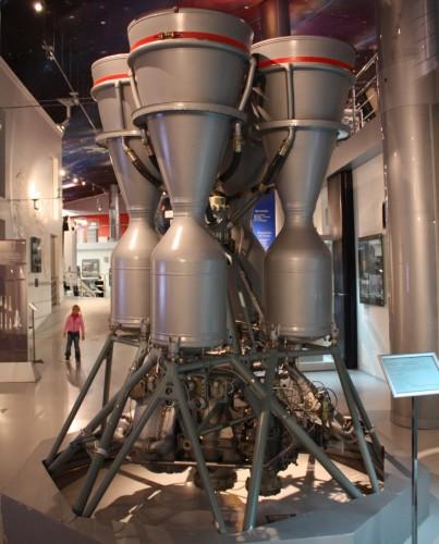 РД-107
