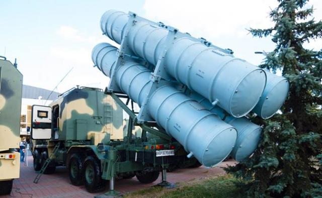РК-360 МЦ «Нептун»