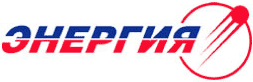 rkk-energiya-logo