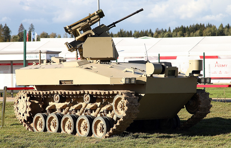 Картинки по запросу боевой робот Соратник фото