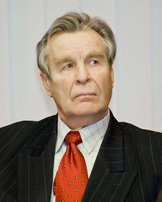 Ромашин А.Г.
