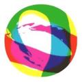 rosnano-logo