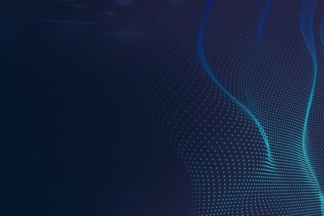 Российский бизнес получит доступ к квантовому компьютеру