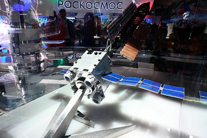 Россия запустит атомный «Нуклон»
