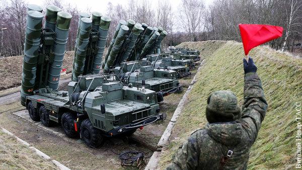 Россия выпала из пятерки стран-лидеров с наибольшими военными расходами