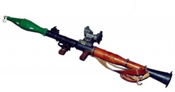 rpg-7-1