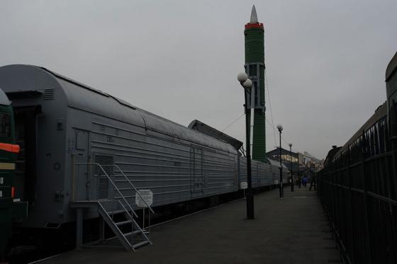 rt-23_2