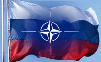 Россия и НАТО. Источник: mobiledevice.ru.