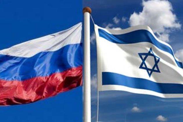 Картинки по запросу израиль и россия