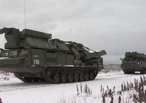 С-300В4