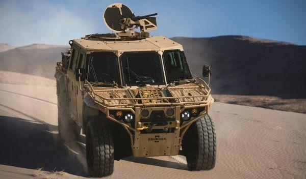 S-ATV