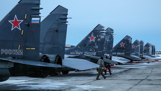Russian Navy: Status and News #5 - Page 20 S-dalnim-pricelom-korabli-protivnika-zametyat-za-sotni-kilometrov-70jred90-1614724501.t