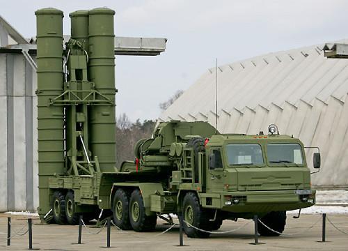 С-400
