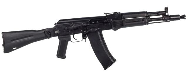 """Карабин """"Сайга-МК"""" 5,45 мм исп. 30."""