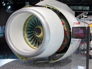 Это подтверждает, что предприятие проводит ремонт и то двигателей sam146 согласно