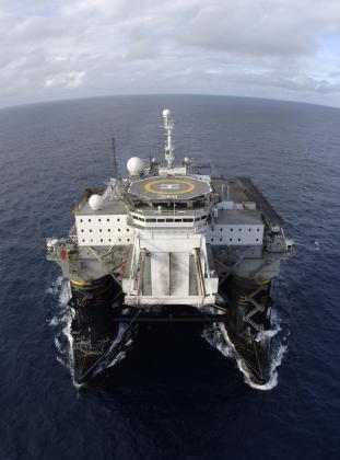 sea-launch-2