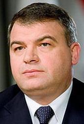 serdukov_ae