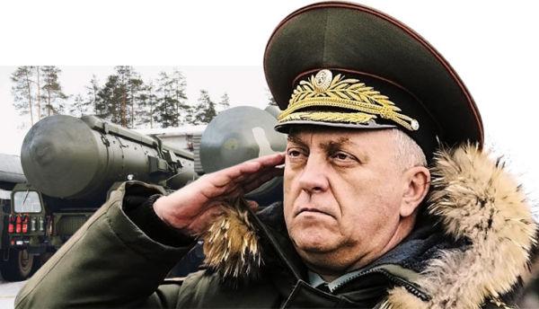 Сергей Каракаев